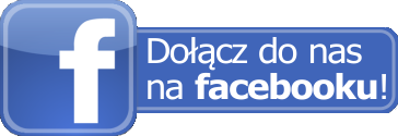 Odwiedź nas na facebook!